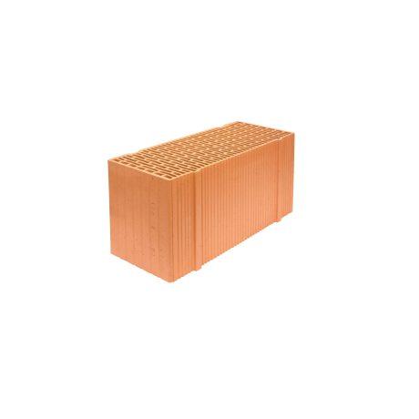 porotherm 50 20. Black Bedroom Furniture Sets. Home Design Ideas